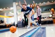Verletzung beim Bowling als betriebliche Veranstaltung kann Arbeitsunfall sein