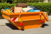 Vermieter haftet für Abfallgebühr