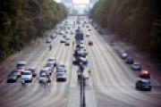 Versicherungsschutz bei Unfällen im Straßenverkehr verbessert