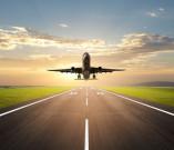 Verspäteter Ersatzflug führt zu Fluggastentschädigung