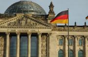 Weitere Partei zur Bundestagswahl zugelassen