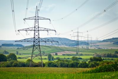 Zahlungsverzug Bei Der Strom Grundversorgung Auch Ohne Mahnung