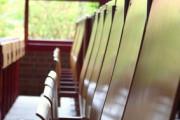 39 Vvg Vorzeitige Vertragsbeendigung Gesetze Juraforumde