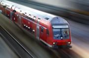 Zu Trassengebühren der Bahn keine zwei konkurrierenden Rechtswege