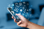 Zulässigkeit von Smartphone-Tarifen mit Datenautomatik gegeben