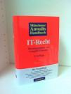 Münchener Anwaltshandbuch IT-Recht, 2.Auflage