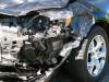 Autoversicherung muss bei verspäteter Schadensmeldung nicht zahlen