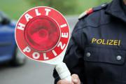 Bald 40 Euro pro Polizei-Einsatz?