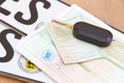 Bei fehlender Scheckheftpflege kann Autokäufer zurücktreten