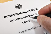 BGH:  Kfz-Versicherer darf nicht nur auf günstige Werkstätten verweisen