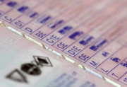 Bundesverwaltungsgericht: Asylbewerber muss für Führerscheinantrag keinen Pass haben