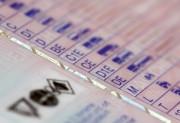 Cannabis-Grenzwert für Führerscheinentzug soll bleiben