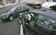 Kein Führerscheinentzug trotz Unfall und 0,65 Promille