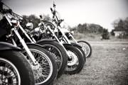 OLG Hamm zum Anscheinsbeweis bei der Kollision zweier Motorräder