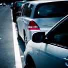 Parkhausbetreiber haftet für Autoschäden