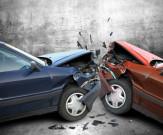 Unfallrisiko wird bei Falschparken in der Dunkelheit mitgetragen
