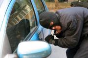 Versicherung zahlt bei Autodiebstahl nicht immer