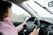 Zeugnisverweigerungsrecht führt zu Fahrtenbuchauflage