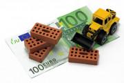 Bausparkasse darf Sparverträge zur Zinsersparnis kündigen