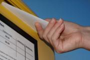 Deutsche Post AG muss Briefkästen der Konkurrenz auch in unmittelbarer Nähe von Postfilialen dulden