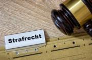 Doppelte Strafverfahren sind innerhalb der EU zulässig