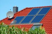 EU darf Strafzölle auf chinesische Solarpaneele erheben