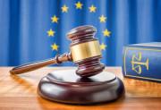 Frankreich durfte 1,1 Milliarden € Sicherheitsleistung von UBS verlangen
