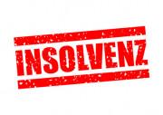 Insolvenz-Gläubiger früher einbeziehen