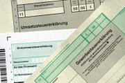 Kein Schutz vor Steuerprüfung durch hohes Alter