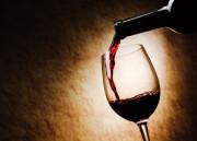 Kein verkaufsoffener Sonntag zum Weinfest in Hiltrup