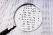 Keine Löschung aus dem Handelsregister nach Unternehmensliquidierung