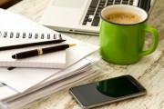 Keine Steuerminderung bei erheblicher Privatnutzung des häuslichen Arbeitszimmers