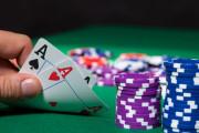 Keine Umsatzsteuer auf Preisgelder von Pokerspielen