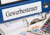 Kommunen soll Teilnahme an Gewerbesteuer-Prüfung erleichtert werden