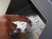 Kunde nicht automatisch für Missbrauch beim Online-Banking verantwortlich