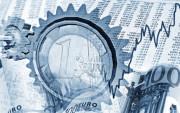 Nachrichtenagentur Reuters muss Konkurrenten keine Börsendaten bereitstellen