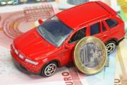Private Dienstwagennutzung nicht durch Vertragsausschluss widerlegt