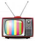 RTL-Dschungelcamp wegen Schleichwerbung gerügt