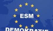 Schachmatt: Deutschlands Weg  in die EU-ESM-EZB-Schuldenunion