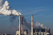 Treibhausgas-Zertifikate von stillgelegtem Betrieb sind ungültig