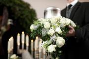 Urnen-Grab im Begräbniswald kann umsatzsteuerfrei sein