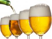 Verkaufende Hobbybrauer zahlen volle Biersteuer