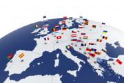 Verlegung des Unternehmenssitzes in anderes EU-Land erleichtert
