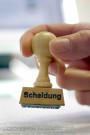 Versorgungsausgleichszahlungen an geschiedenen Partner als Werbungskosten absetzbar