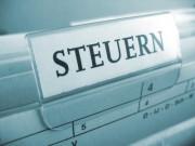 Zins von sechs Prozent für Steuernachzahlungen wird von FG Münster gebilligt