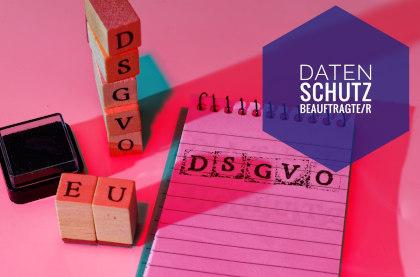 Datenschutzbeauftragter Check