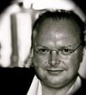 Notruf Abmahnung: Verteidigung gegen Waldorf Frommer wegen der Abmahnung von Beherbergungsbetrieben
