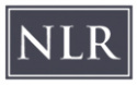 OFD NRW: Zugewinnausgleich als Nachlassverbindlichkeit