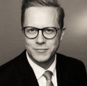 NORDCAPITAL Offshore Fonds 4 GmbH & Co. KG – Klage gegen Prospektverantwortliche