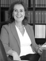Iris Koppmann Rechtsanwältin Juraforumde
